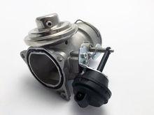Клапан egr для Audi A3 сиденье skoda octavia VW Bora Golf 038131501AT 038131501 т