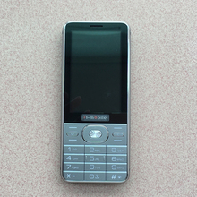 H-mobile IT5232 телефон с WhatsApp телефон dual sim карты Bluetooth фонарик MP3 MP4 fm Камера 3.2 дюймов cheapphone