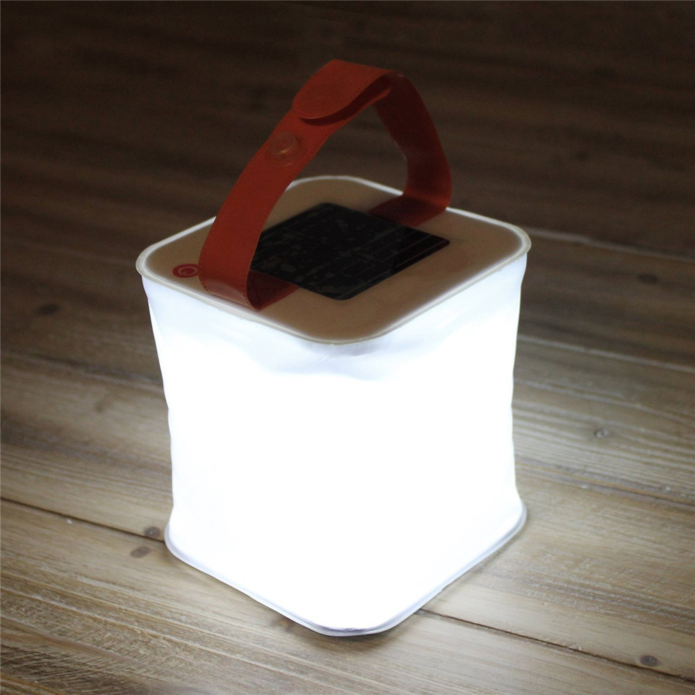 Inflatable Solar Light (5)