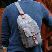 New Muzee 2017 fashion men bags male casual handbag messenger bag high quality man brand business bag men's handbag