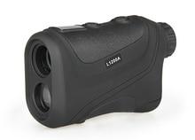Best price 1200M Measuring Range Tactical L1200A Multifunction Laser Range Finder gs28-0016