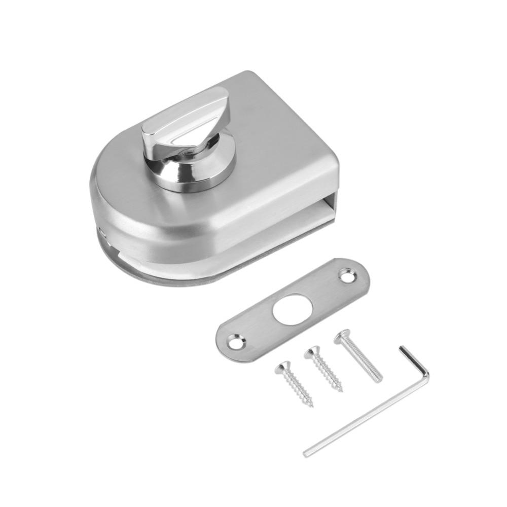 Piscine En Inox Steel And Style best top 10 manufactures of door hardware brands and get