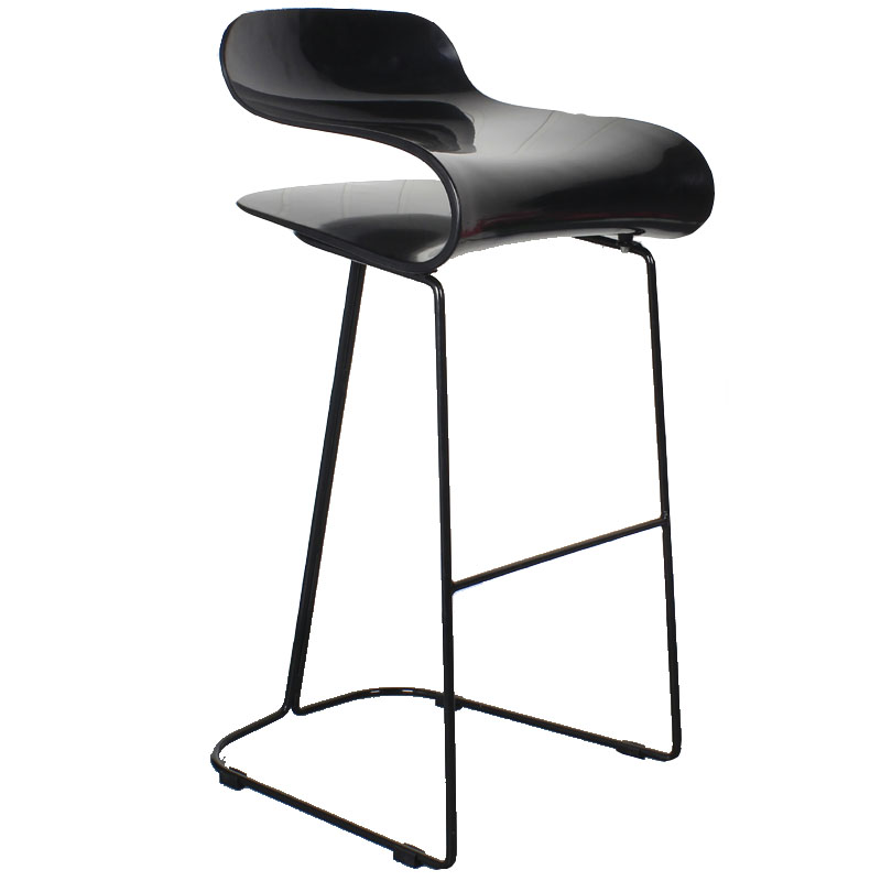 Furniture Iron Bar Chair European Bar Chair Raised And Lowered Stool Domestic Backrest Barstool Vintage Coffee Front Desk Chair Bar Furniture