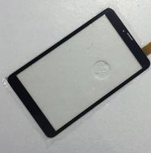 "Nuevo Para 8 ""Irbis TZ90 Tablet de pantalla táctil touch reemplazo digitalizador del Sensor de Cristal Envío Gratis"