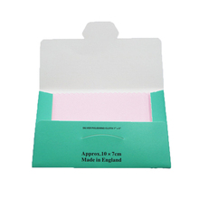 10pcs Silver Jewelry Silver Cleaning Polishing Cloth Super Affordable Hot Sale Silverware Maintenance Decontamination