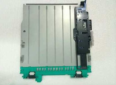 New original for HP M401D/M401DN/M425 Duplexing paper feed assembly RM1-9153-000CN RM1-9153-000 RM1-9153 printer parts on sale rm1 2365 feed drive board assy paper pickup pcb for hp cm4730