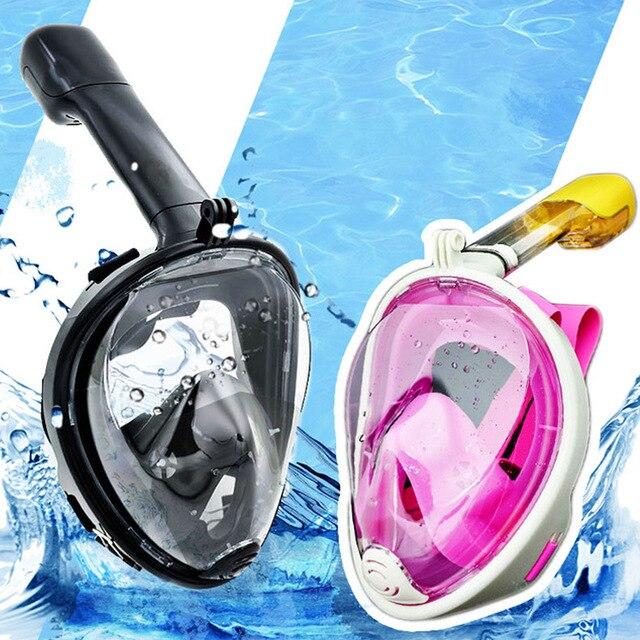 New-Scuba-Diving-Masks-Snorkeling-Respiratory-Masks-Safe-and-waterproof-Full-Face-Antifog-Swimming-Fishing-Underwater.jpg_640x640