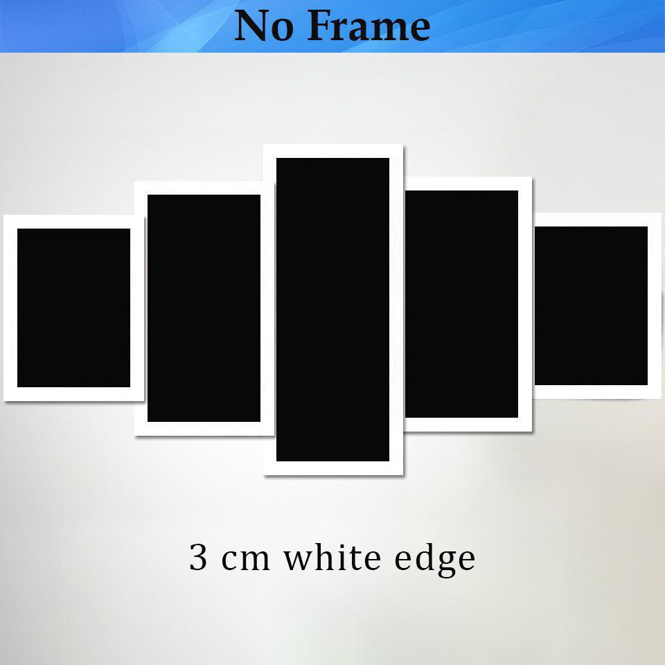 HTB1L.9rKOLaK1RjSZFxq6ymPFXaP.jpg?width=960&height=960&hash=1920