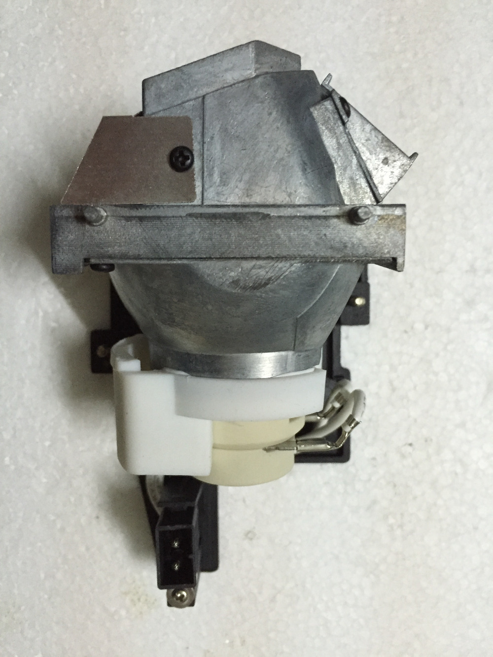 100% New Original bare lamp with housing SP.8TU01GC01 / BL-FP240C For OPTOMA  W306ST / X306ST Projectors osram original oem bare lamp with housing sp lamp 078 for infocus in3124 in3126 in3128hd projectors