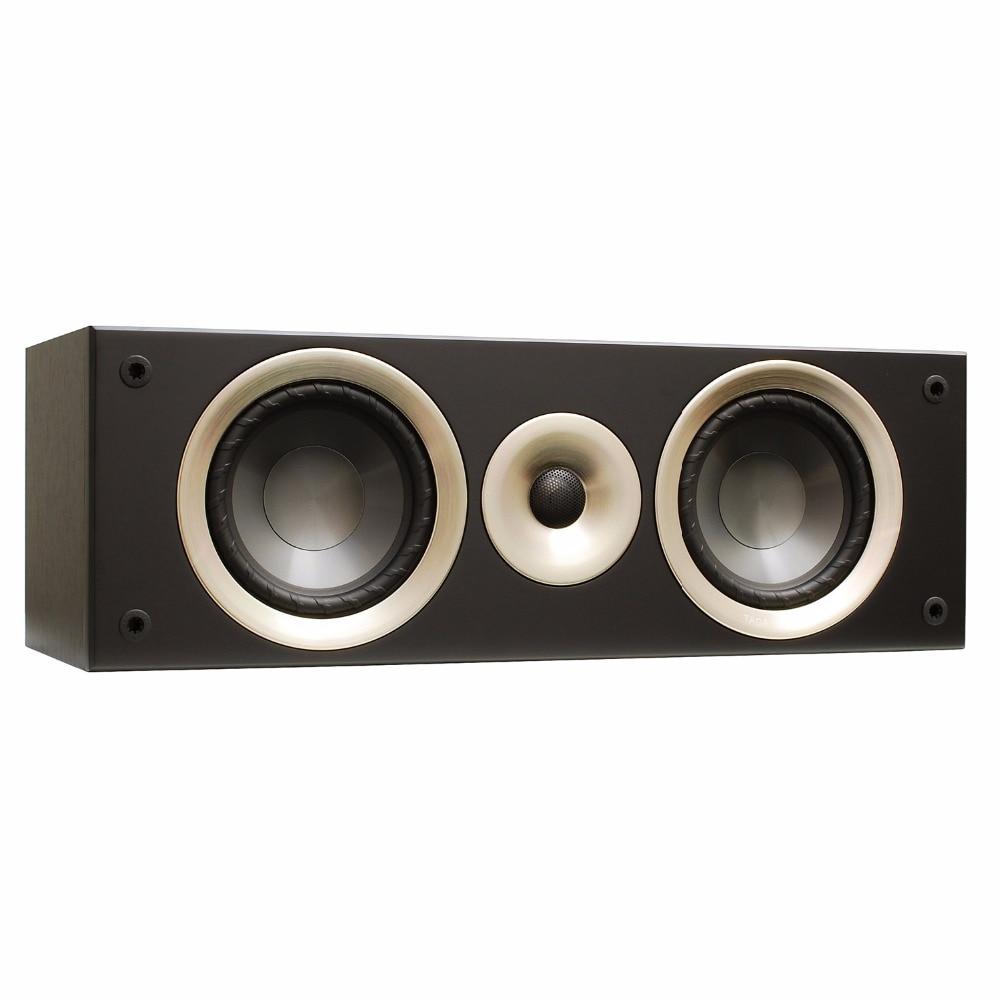 TAGA Harmony AZURE C-40 v.2 Center Speaker