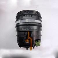 New service fixedtube barrel repair parts For Sony FE 28-70mm F3.5-5.6 OSS SEL2870 lens