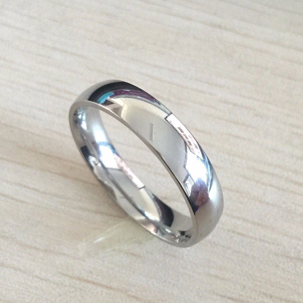 mens wedding band tungsten carbide 1 male wedding rings Hover to zoom