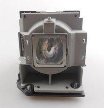 цена на TLPLW23 Replacement Projector Lamp with Housing for TOSHIBA TDP-T360 / TDP-T420 / TDP-TW420 / TDP-T360U TDP-T420U TDP-TW420U