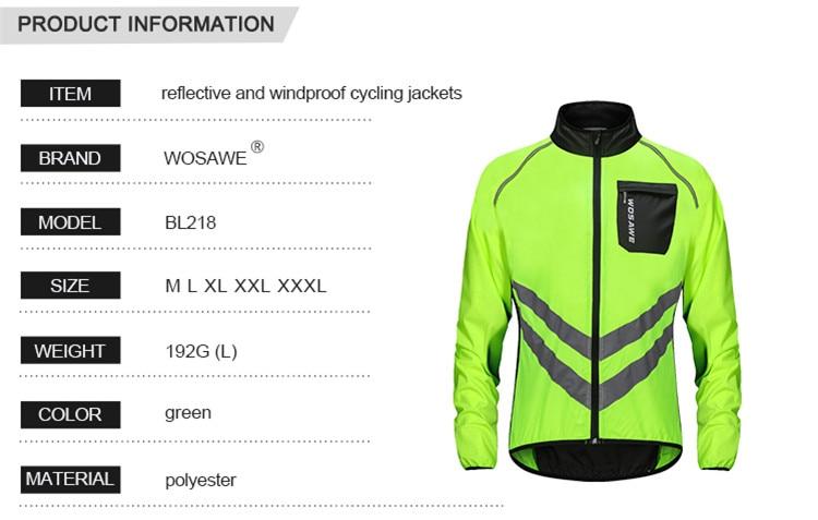 BL218-cycling-jackets_09