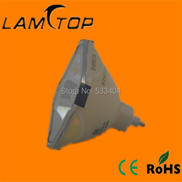 Replacement high brightness projector lamp   ELPLP03   fit for  EMP5000
