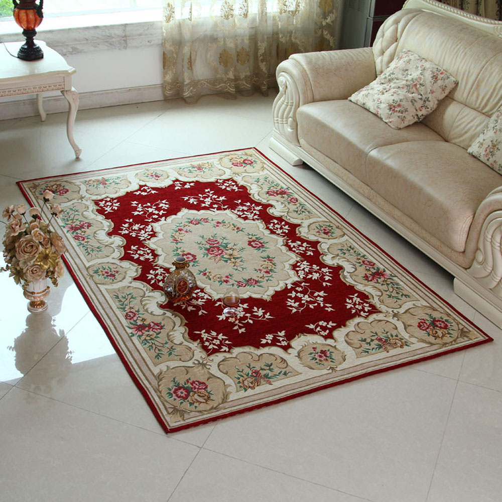 popular floral area rug-buy cheap floral area rug lots from china