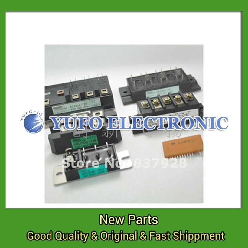 все цены на Free Shipping 1PCS  7MBR75U4B120-50 FUJI Fuji new original special power Module power su-pply YF0617 relay онлайн