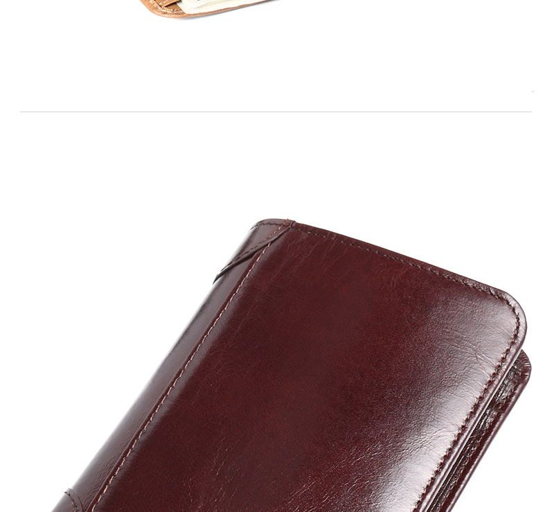 huatton-wallet-2_04