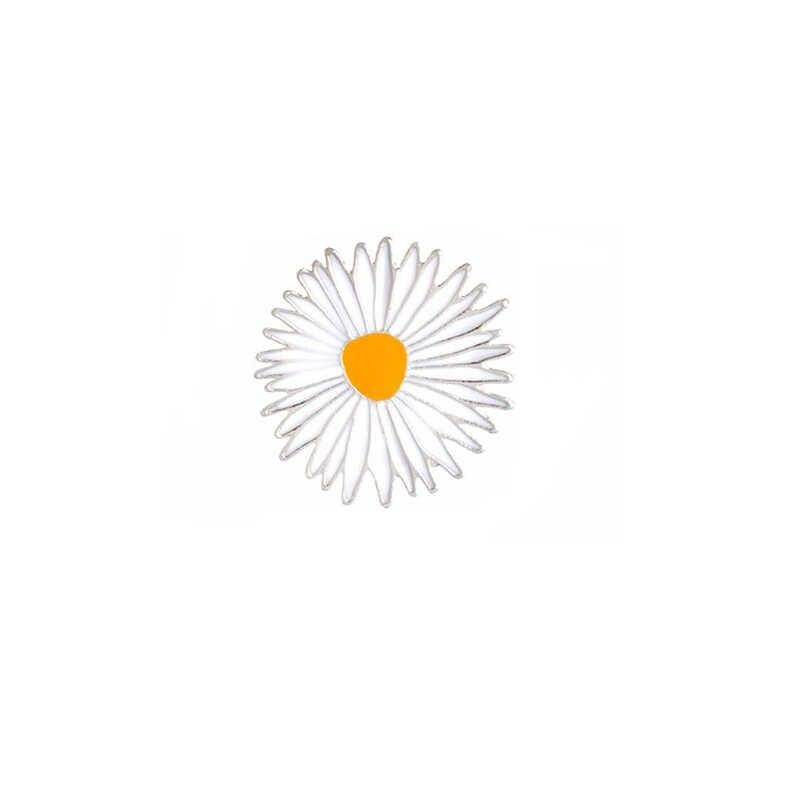 """Anguria Ananas """"Cerchiamo di prendere un selfie"""" Api Fiore Freccia di Amore di Figura Spilla Spilli Per Le Donne Degli Uomini Cappello di Giubbotti maglione Spille"""