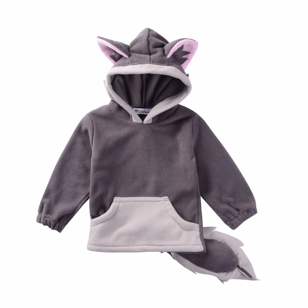 3D-Cartoon-Fox-Baby-Girls-Sweatshirts-Grey-Full-Sleeved-Newborn-Boys-Hooded-Hoodies-Autumn-Full-Sleeve-Infant-Coats-Winter-0-2Y-1