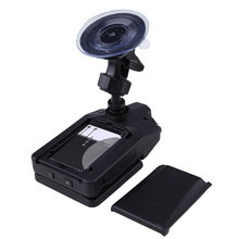 2.4″ LCD 1080P Car Vehicle DVR IR Night Vision Motion Detection Camera