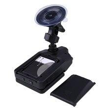 2.4″ LCD 1080P Car Vehicle DVR IR Night Vision Motion Detection Camera