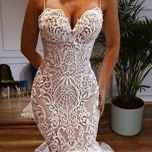 1 ярд изысканный молочный шелк Gemotric кутюр кружевная ткань с прозрачными блестками, геометрическое свадебное платье кружева фарбрик