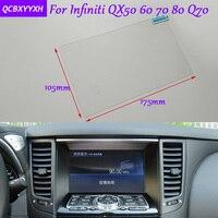 https://ae01.alicdn.com/kf/HTB1L.GrSpXXXXX5XFXXq6xXFXXXF/GPS-Infiniti-QX50.jpg