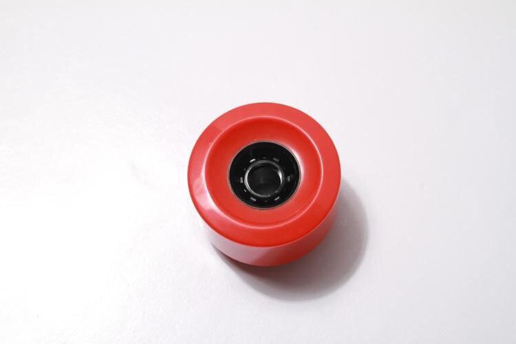 wheels for skateboard