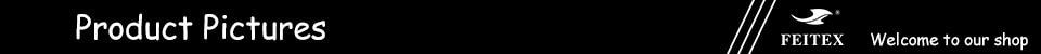 HTB1L
