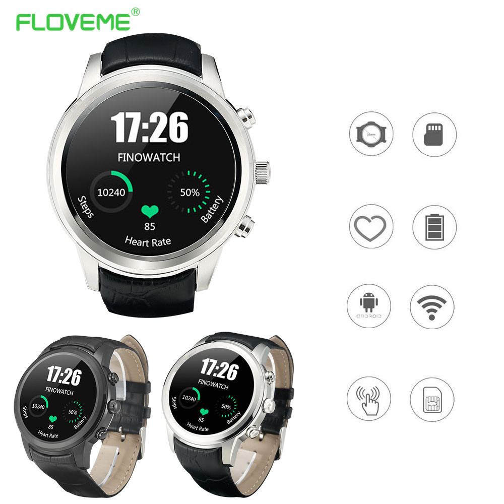 gallery smart smartwatches for women of tech watches best wearable the men top gadgets