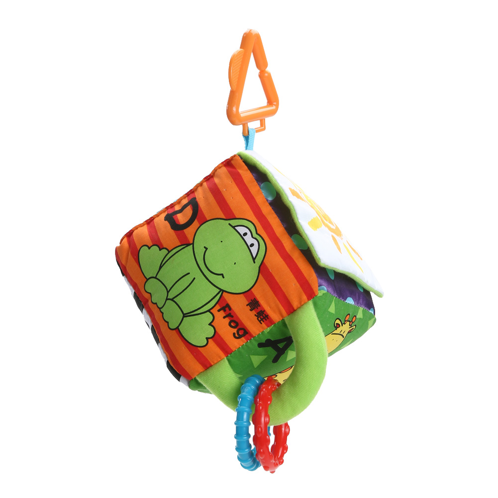 Baby-Kids-Toys-Cartoon-Animal-Cube-Book-Plush-Ball-Teether-Toys-Cubes-for-Children-Newborns-Baby-Soft-Mobile-Rattles-2