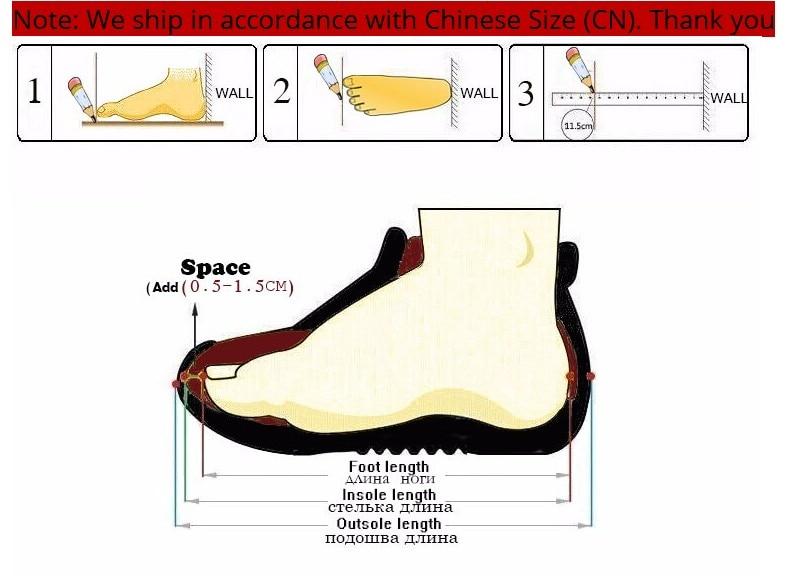 Pointed stiletto high heels open toe cross bandage sandals platform women pumps