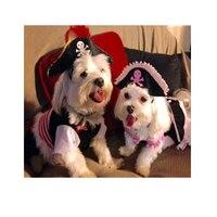 Модные шапка для собак лето для собак с ушками отверстия товары Животных Открытый интимные аксессуары Защита от Солнца шляпа
