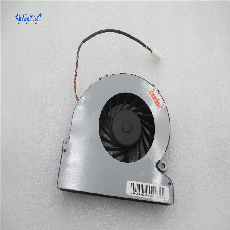 Free Shipping Brand New CPU Cooling Fan for HP compaq pro 4300 all in one BUB0812DD-BM1F CPU Cooler Fan for hp 4321s 4325s 4326s 4420s 4421s 4425s 4426s laptop fan fan cooler cpu cooling fan free shipping