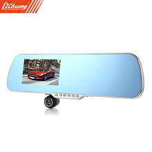 BLACKVIEW HS900A 4.3 Inch LCD Screen Car DVR