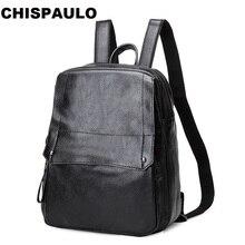 2017 Для женщин Пояса из натуральной кожи сумка бренд Рюкзаки известный дизайнер из коровьей кожи школьная сумка для подростка Обувь для девочек путешествия рюкзак N007