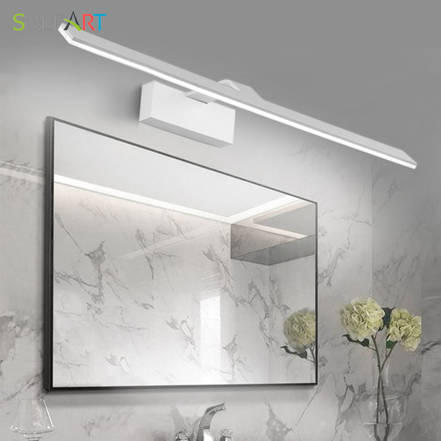 Spiegelkast Verlichting Badkamer.Verlichting Badkamer Creatieve Badkamer Verlichting Praxis With