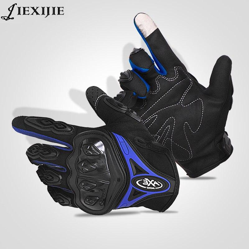 웃 유Tactique gants plein doigt armée gants antidérapants sport ... 71614f7661f