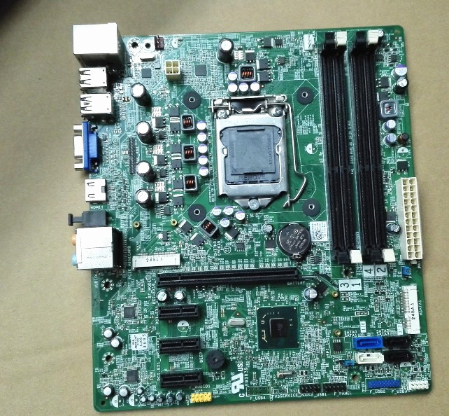 Worldwide delivery h77 motherboard in NaBaRa Online