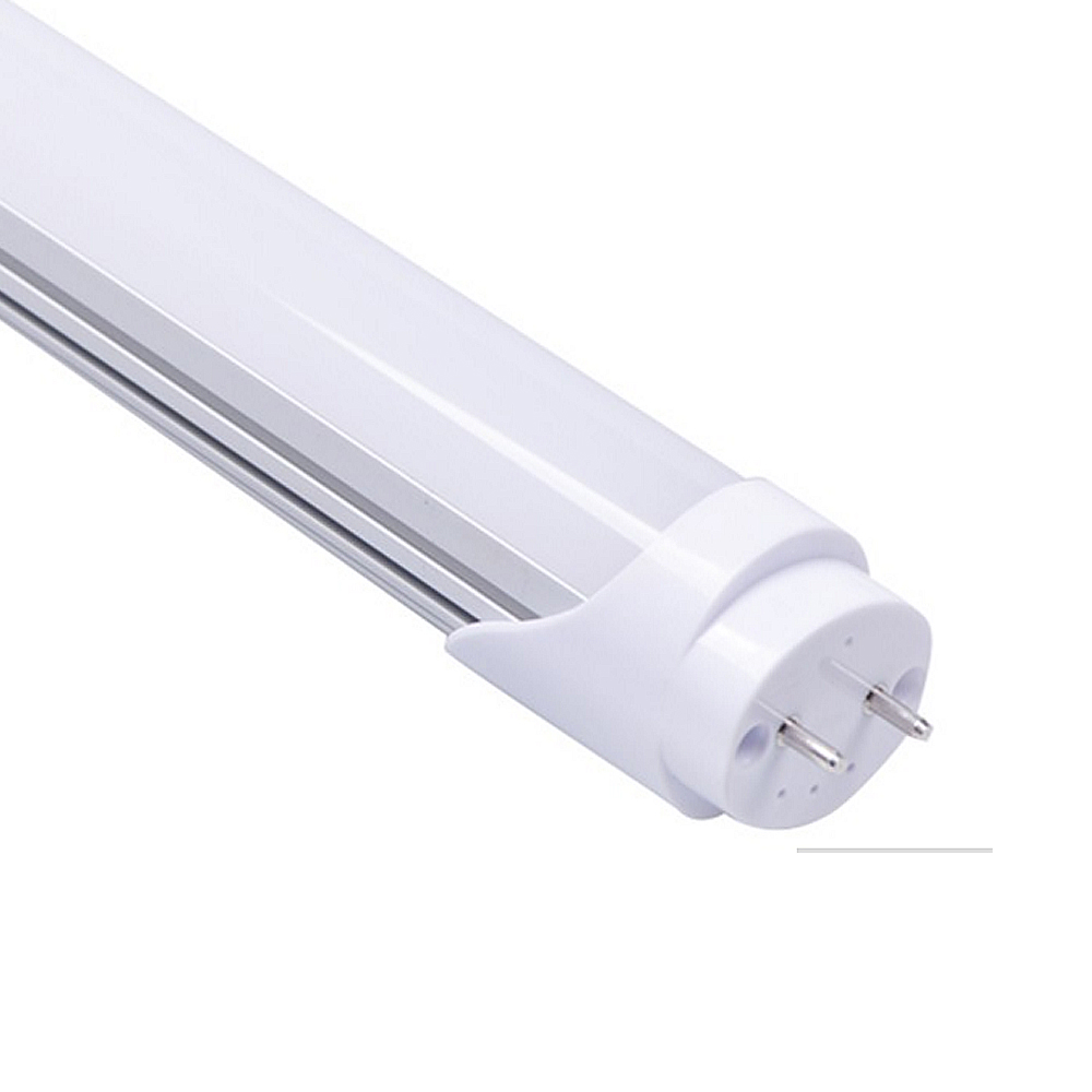 t8 tube 90cm15w 1600LM SMD2835 25LM/PC 98leds/PC AC85-265V High PF & Ra UL/CE/RoHS Approved 5 years warranty  8ft led tube light люстра longlight 90 68 8 96w ce rohs lltcl 12h