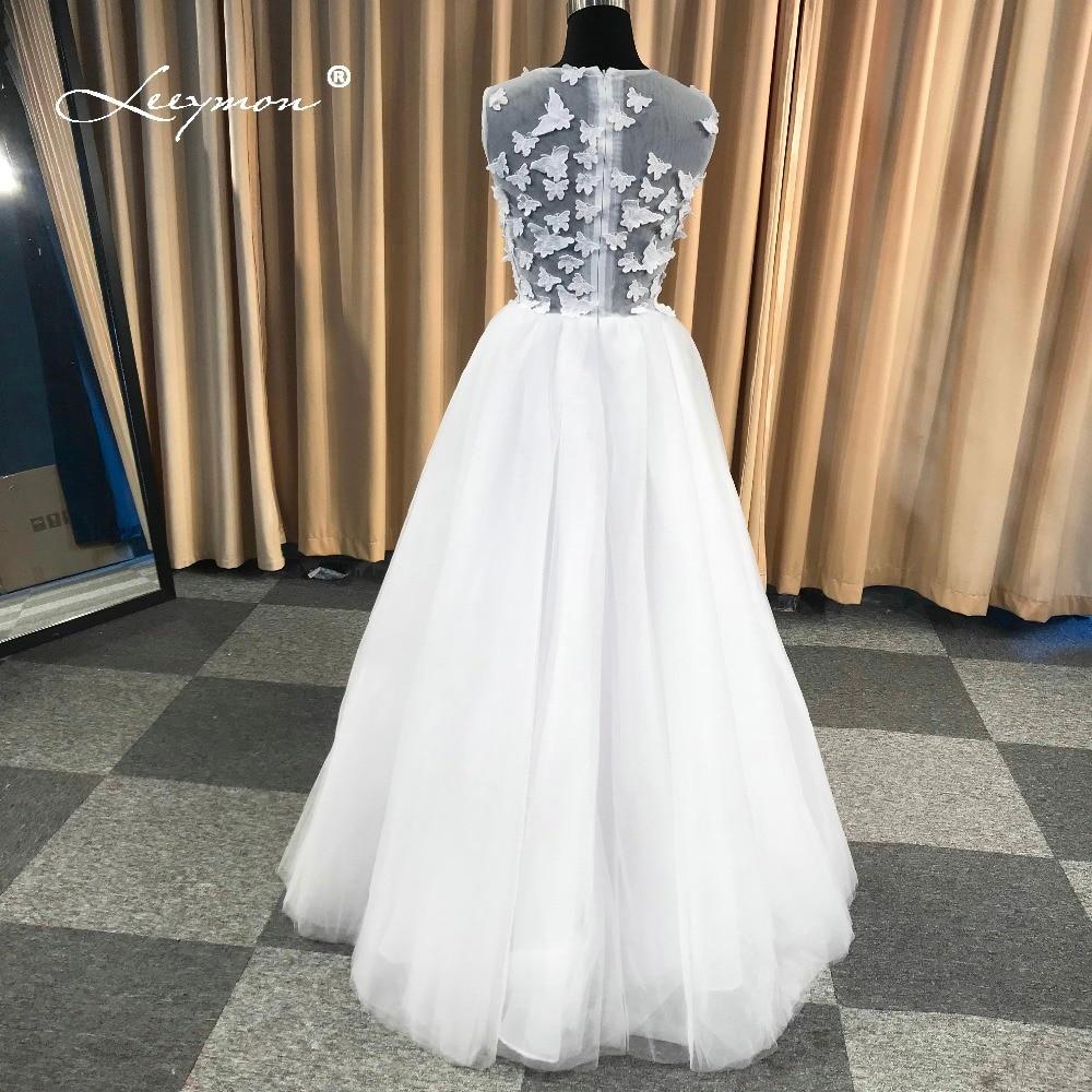 Wunderbar Einfache Arthochzeitskleider Fotos - Brautkleider Ideen ...