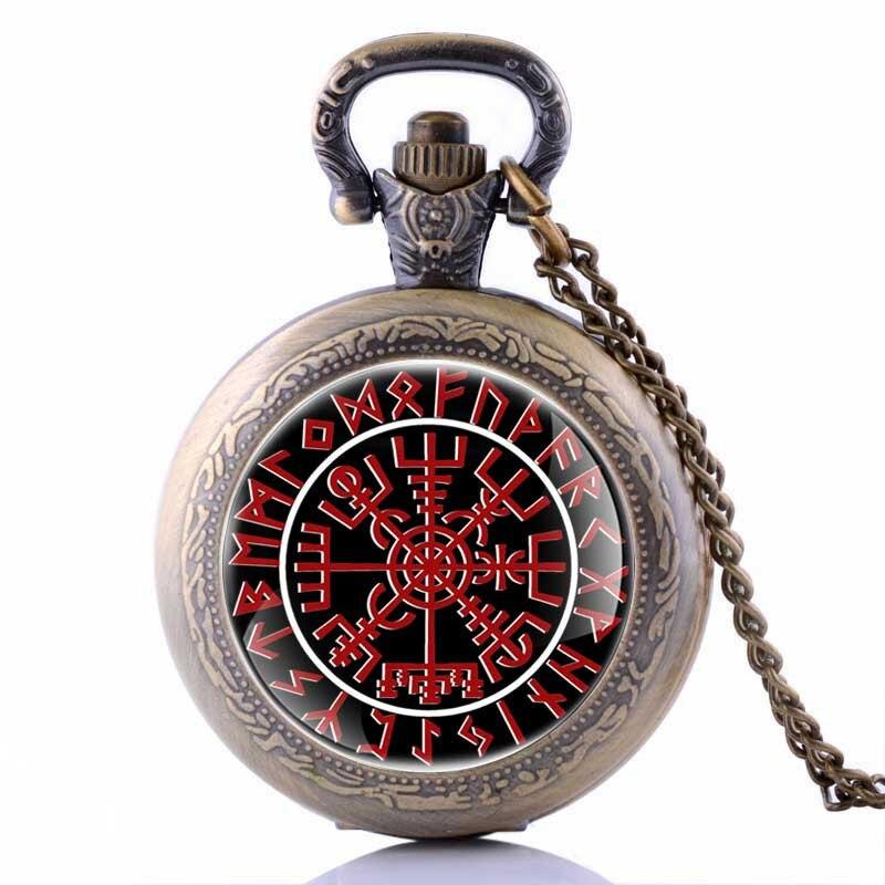 Alice In Wonderland Quartz Pocket Watch Chains Necklace Pendant Key Rabbit Vintage Fob Watches Steampunk Gifts Reloj De Bolsillo