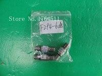 BELLA MIDWEST F294 6dB DC 2GHz 6dB 2W SMA Coaxial Fixed Attenuator F F