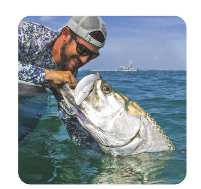5 paketa / puno Mustad kuke za morsko ribolov 412np # velike kuke J - Ribarstvo - Foto 5