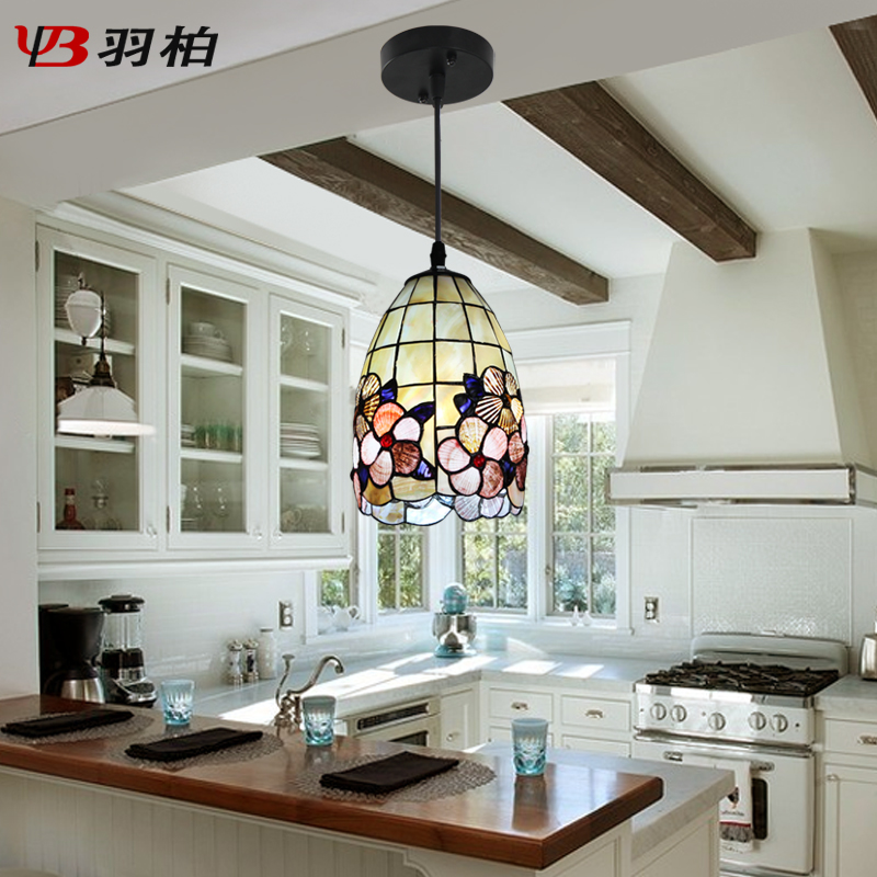 Vergelijk prijzen op kitchen table chandelier   online winkelen ...