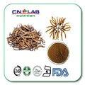 100% Чистый Экстракт Кордицепса/Кордицепс sinensis Экстракт Полисахариды бесплатную доставку