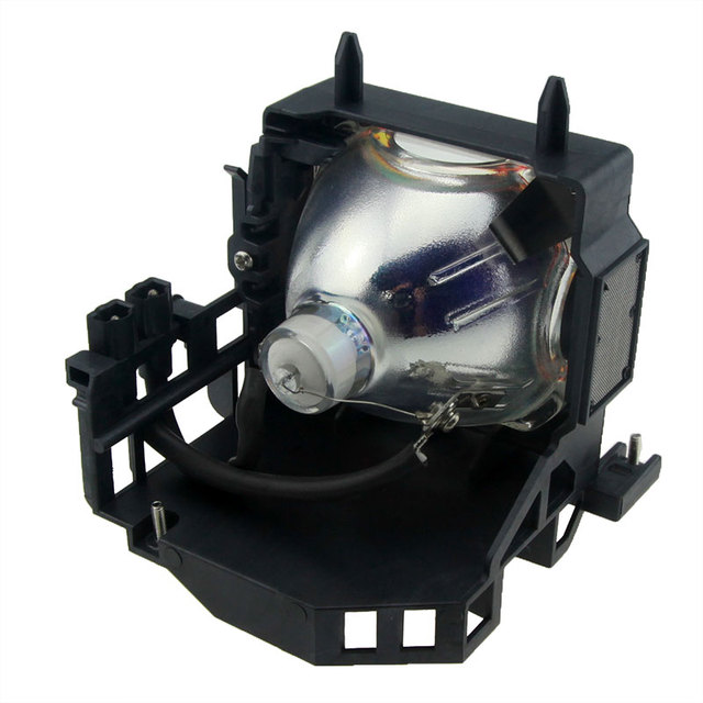 Replacement Projector Lamp with Housing LMP-H202 for SONY VPL-HW30AES VPL-HW30ES VPL-HW50ES VPL-HW55ES VPL-VW95ES