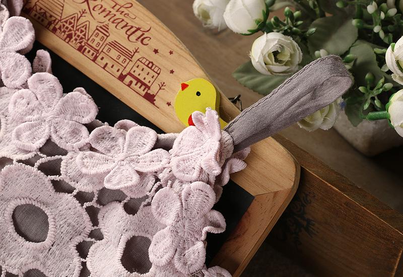 HTB1L.U4nHSYBuNjSspfq6AZCpXaL - Sodawn 2018 New Children Clothing Fashion Girls Dress Lace Fluffy Pop Princess Dresses Baby Girls Clothing Summer New Kids Dress