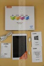 win8/win10デュアルosのタブレットpc X80H/X80hd Z3735Fクアッドコア1280 ×